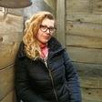 Monika Košenina iz Kmetije nazaj na delo v proizvodnjo