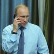 V Rusiji po namigu iz ZDA preprečili napad, Putin se je za informacijo zahvalil Trumpu