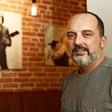 Tony Cetinski se veseli nove življenjske vloge: Pri 51-ih letih bo postal dedek!