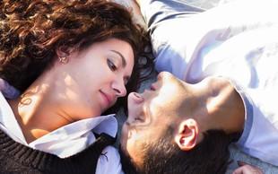 5 razlogov za premislek, ali nas privlačijo partnerji, s katerimi bi smeli graditi zvezo