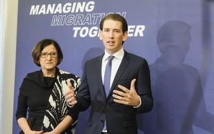 Sebastian Kurz najmlajši svetovni voditelj. Kdo so še drugi mladi voditelji?