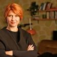 Vesna Pernarčič: Biti mama pač ni enostavno