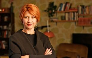 Horoskopsko ujemanje: Vesna Pernarčič in Andrej Murenc