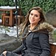 Pia Filipčič dobila rit sester Kardashian!