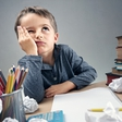 So šolske ocene napovednik uspeha v življenju?