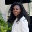 Venus Williams ni kriva za nesrečo s smrtnim izidom