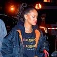 Je Rihanna res zaročena?