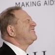Proti Harveyju Weinsteinu vložena tožba za več kot deset milijonov dolarjev