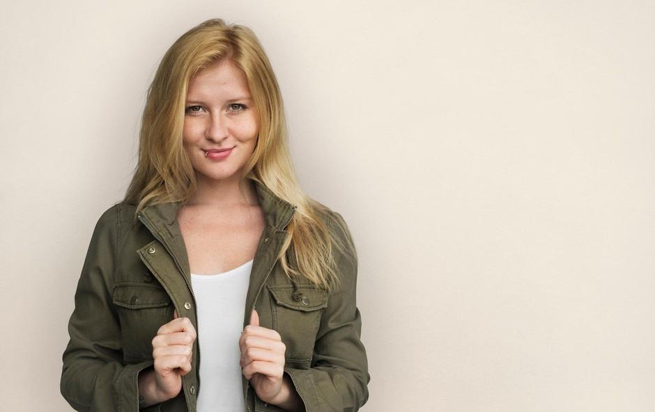 6 prednosti sarkazma, ki dajejo človeku veliko moč (foto: Profimedia)
