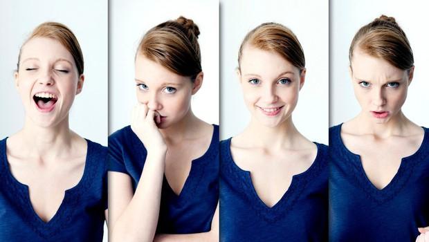 5 tipov osebnosti: Med katero spadate vi? Preverite! (foto: Profimedia)