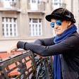 Saša Lošić - Loša o slovenskem Disneylandu in prekratkem življenju