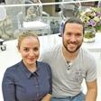 Ana Žontar Kristanc: Kuha in peče  po lastnih  receptih