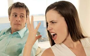 Prerekanju se je mogoče izogniti: Preverite, kako vzpostaviti iskreno komunikacijo
