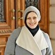 Nuša Drašček: S sinčkom rada skupaj zapojeta