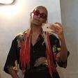 Sestra pevke Beyonce je hudo zbolela