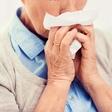 Pnevmokokne okužbe –  resna grožnja zdravju
