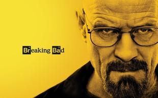 10 let kultne serije Breaking Bad (Kriva pota)