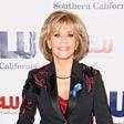 Tako osupljivo je pri 82 letih videti legendarna Jane Fonda