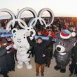 Severna Koreja bo zelo verjetno poslala športnike na olimpijske igre v Južni Koreji
