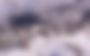 3000 otrokom bo Perutnina Ptuj pomagala omogočiti smučanje