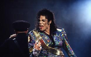 Macaulay Culkin o svojem odnosu s pokojnim kraljem popa Michaelom Jacksonom