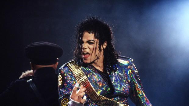 Deseta obletnica smrti kralja popa Michaela Jacksona (foto: Profimedia)