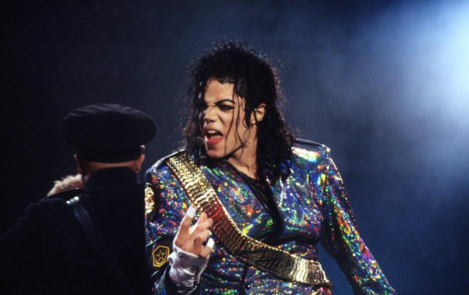 Macaulay Culkin o svojem odnosu s pokojnim kraljem popa Michaelom Jacksonom (foto: Profimedia)