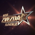Klemen Bunderla in Planet TV iščeta Novo zvezdo Slovenije