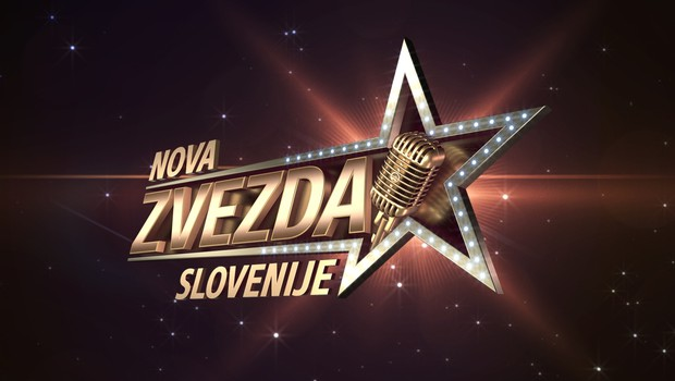 Klemen Bunderla in Planet TV iščeta Novo zvezdo Slovenije (foto: Planet Tv)