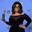 Trump si je leta 1999 želel kandidature z Oprah! Se mu bo želja kmalu uresničila?