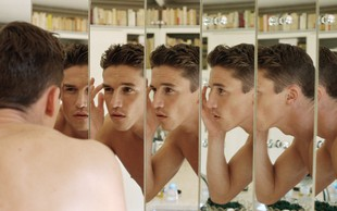 3 tipi narcisoidnih osebnosti v partnerski zvezi