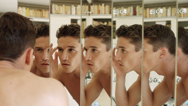 3 tipi narcisoidnih osebnosti v partnerski zvezi (foto: profimedia)