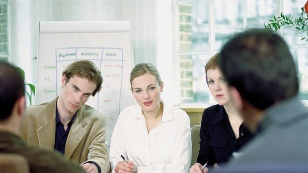 Preverite, kakšen sodelavec ali sodelavka ste glede na astrološko znamenje! (foto: Profimedia)
