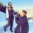 Paris Hilton se je zaročila - prstan je vreden 2 milijona dolarjev!