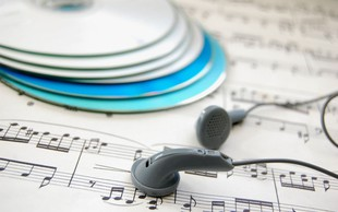 Nevroznanstveniki trdijo, da ta skladba zniža napetost do 65 odstotkov