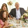 Z naslednjo sezono se končuje popularna TV-komedija Sodobna družina