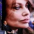 Berlusconijeva bivša žena vložila pritožbo zaradi ukinitve milijonske preživnine