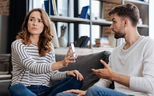 Nov trend mikro varanja: Kako prepoznati, da v vajinem odnosu ni zvestobe