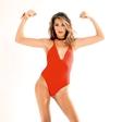 Sistine Stallone, hčerka znanega očeta: Seksi slavna 19-letnica