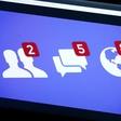 Uporabniki Facebooka bodo odločali o zanesljivosti virov novic