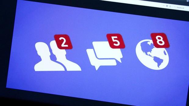 """""""Fant je ljubosumen na Facebook!"""" Magdalena odgovarja! (foto: profimedia)"""