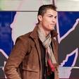 Christiano Ronaldo: Vrtoglave številke, a še vedno nezadovoljen!