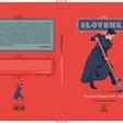 Knjiga o Slovenki, prvem slovenskem ženskem časopisu