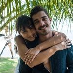 Bo nova nadaljevanka z naslovom Največja ljubezen tudi osvojila srca Slovencev? (foto: Planet Tv)