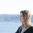 Ellen Pompeo si je izborila lepo plačo: Za eno epizodo 700 tisoč dolarjev?