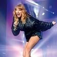 Taylor Swift presegla Michaela Jacksona po številu ameriških glasbenih nagrad