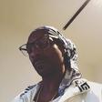 Snoop Dogg bo nastopil v parodiji Zvezdnih stez