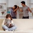 Nasilje nad ženskami: Ni tipičnih žrtev, ne tipičnih storilcev