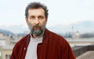 Dr. Petar Papuga: Pri prehranjevanju upoštevajmo letne čase