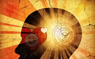 Nevenka Kamenik (Šola življenja): Naučite se obvladati svoj um